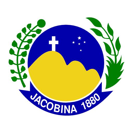 Bandeira_de_Jacobina